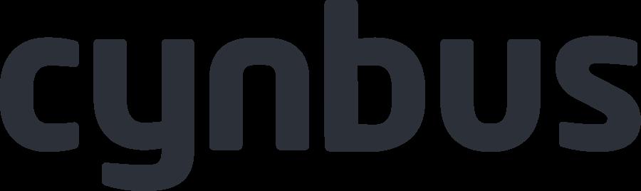 Cynbus
